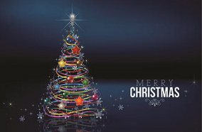 Corporate Charity Christmas Card ideas. Australian Corporate Christmas Cards or Xmas Cards. Charity Greeting Cards.